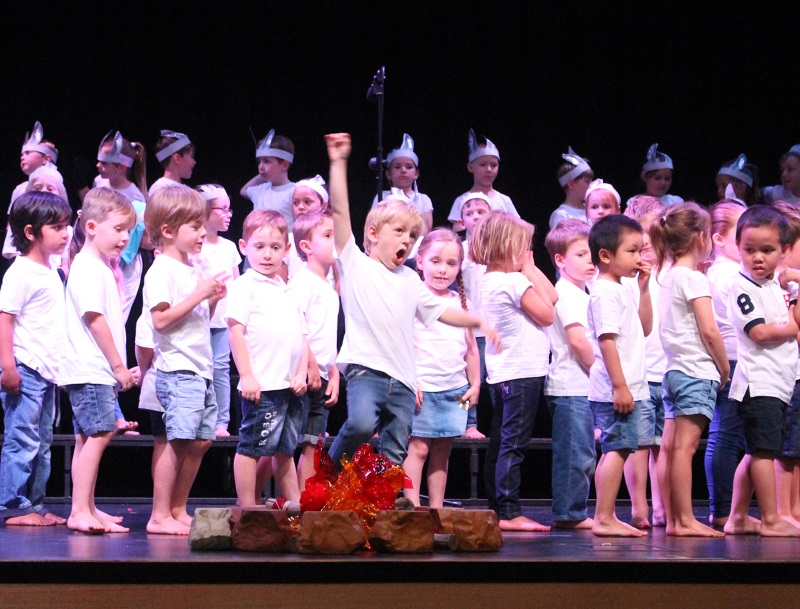 Christmas Concert (12)