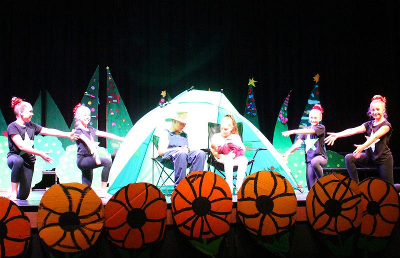Christmas Concert26