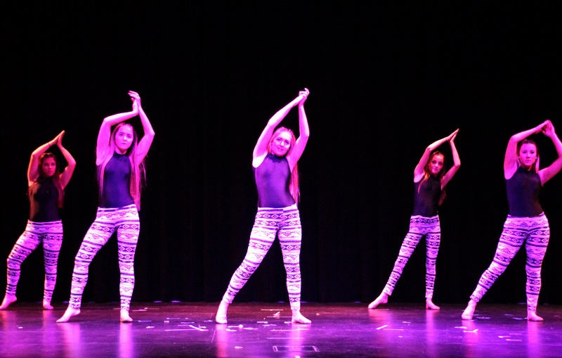 Performance Showcase (11)