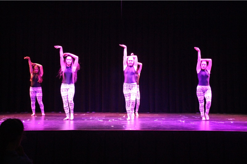 Performance Showcase (12)
