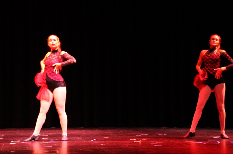 Performance Showcase (23)