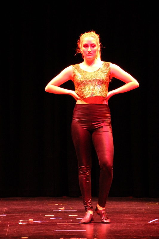Performance Showcase (24)