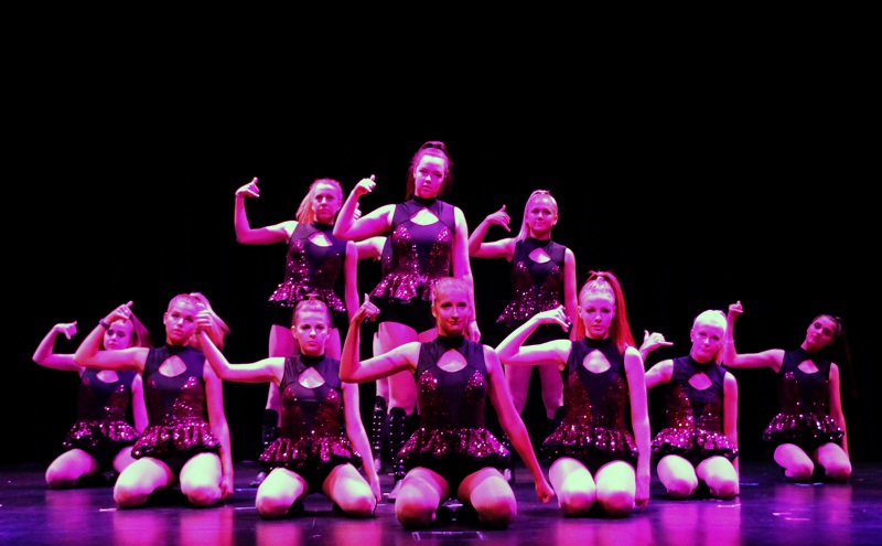 Performance Showcase (4)