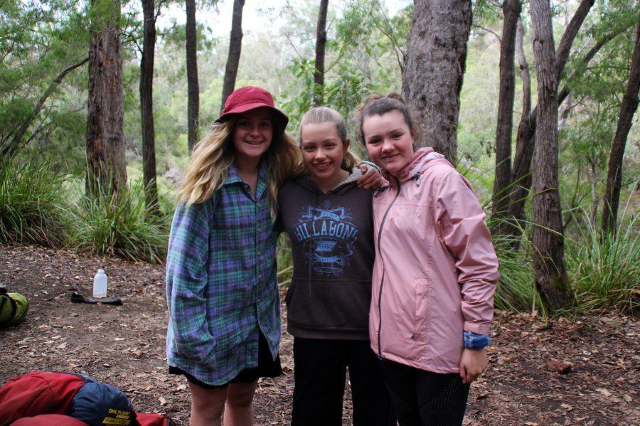 Camp Week_21