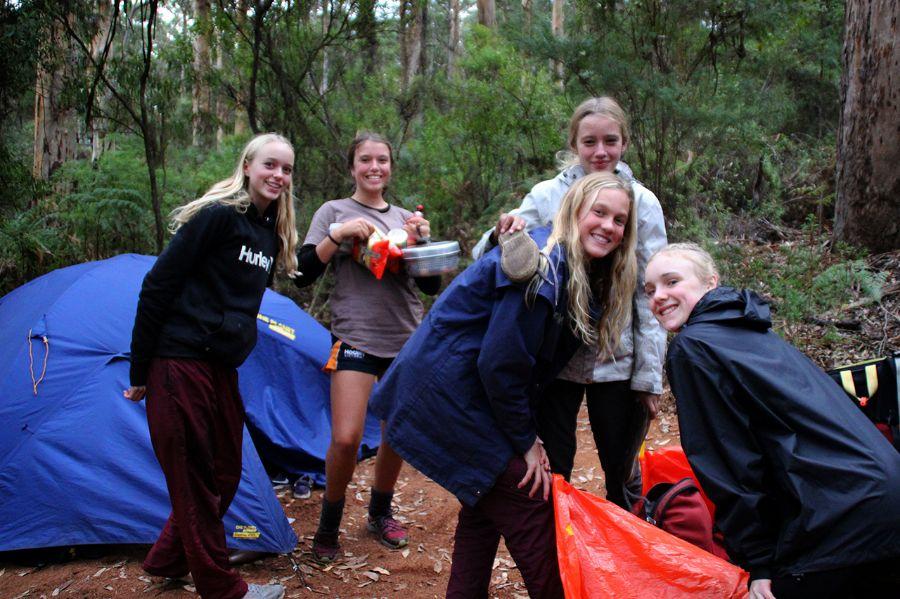 Camp Week_30