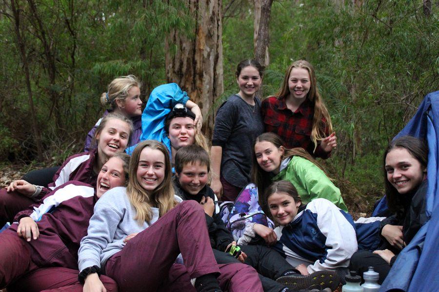 Camp Week_31