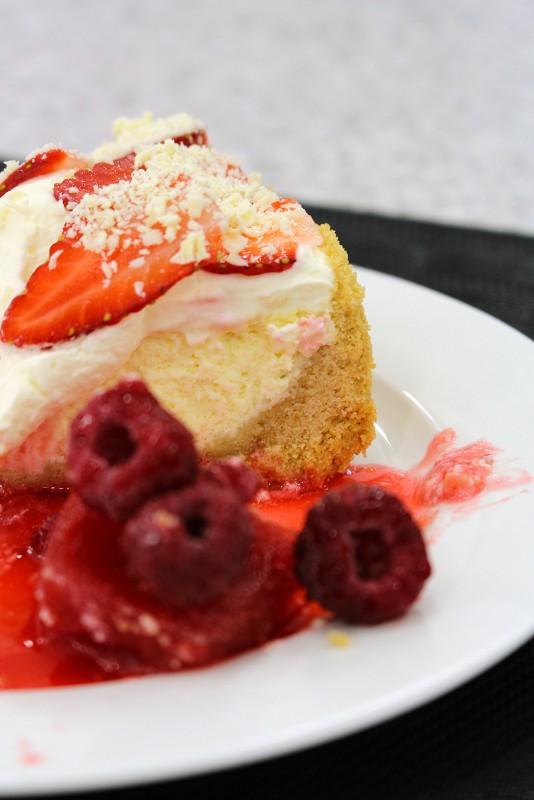 Junior Master Chef challenge serves up a treat (3)
