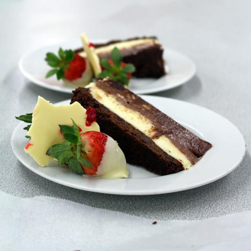Junior Master Chef challenge serves up a treat (5)