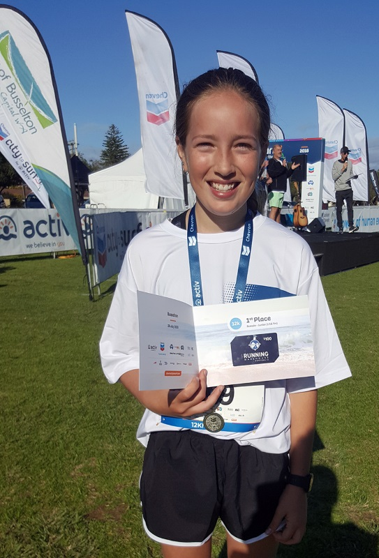 Impressive-City-to-Surf-results