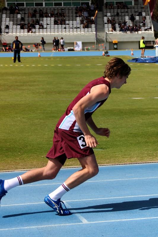 acc_athletics (14)