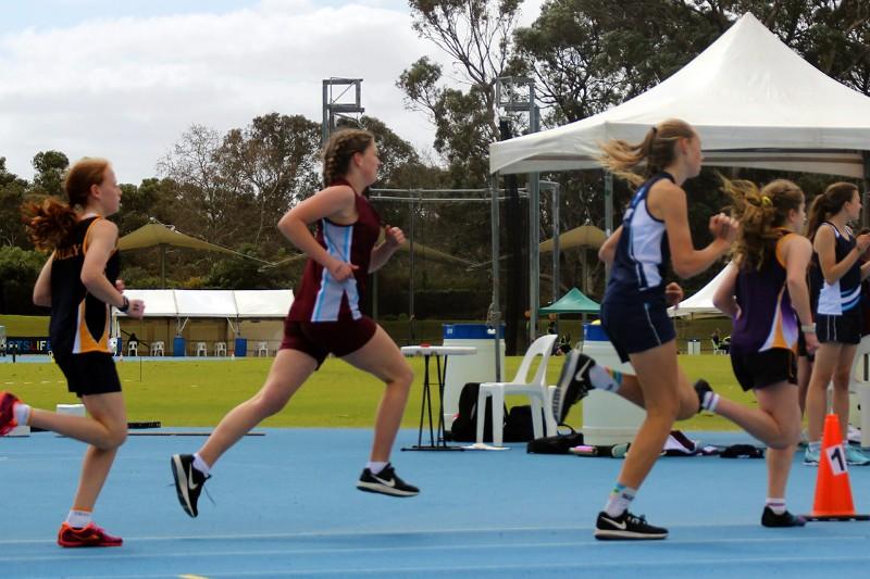 acc_athletics (17)