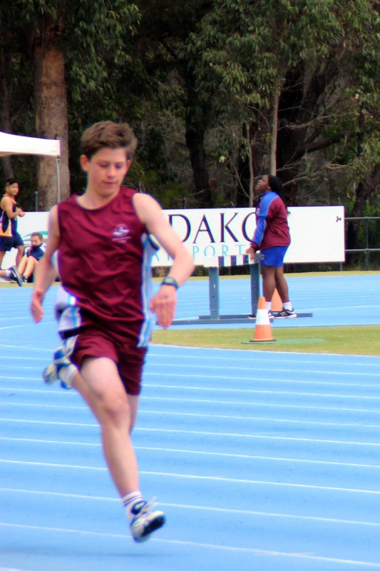 acc_athletics (18)