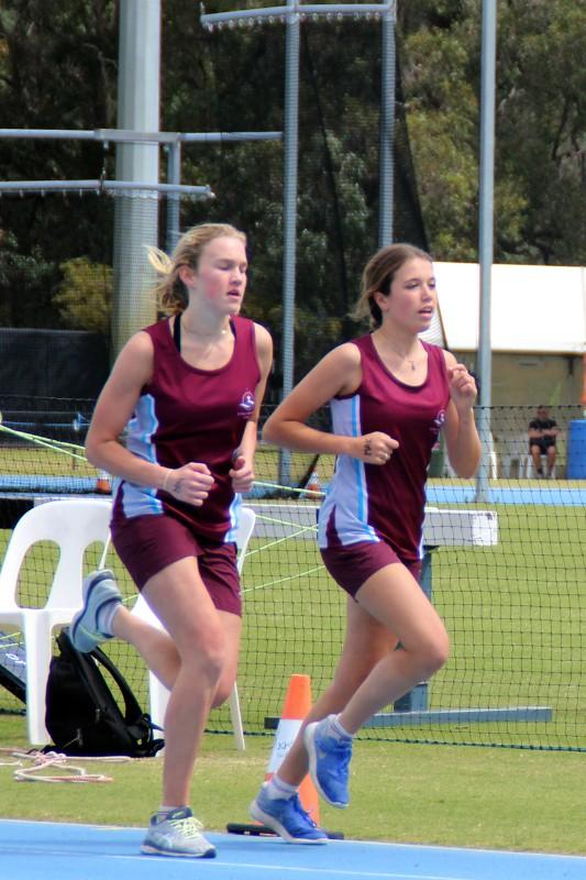 acc_athletics (19)