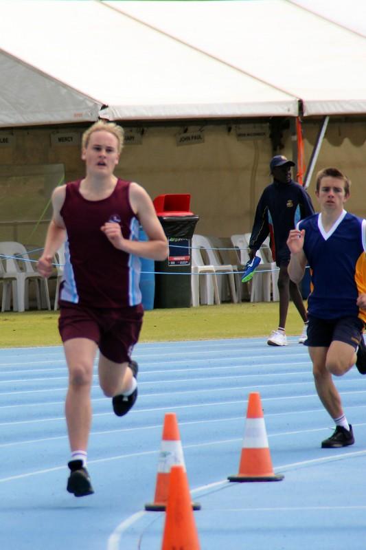 acc_athletics (22)