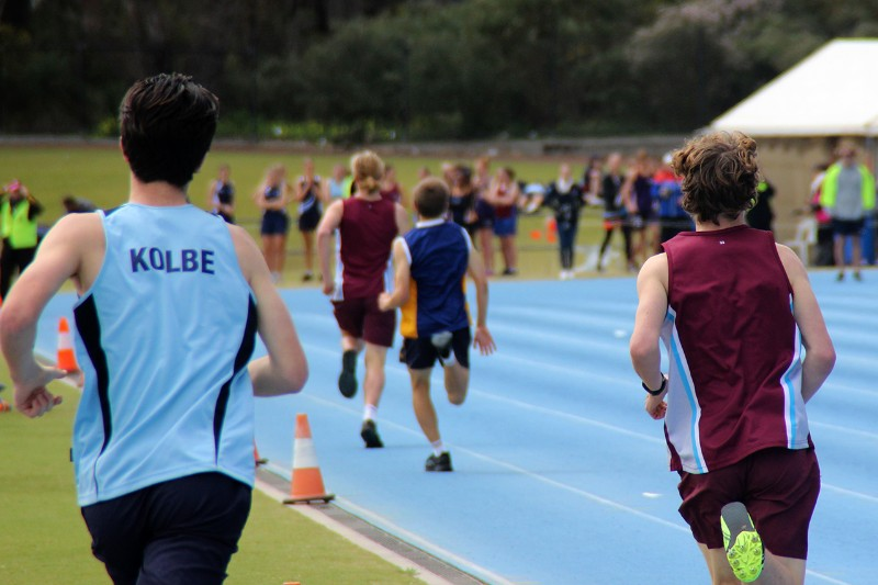 acc_athletics (23)