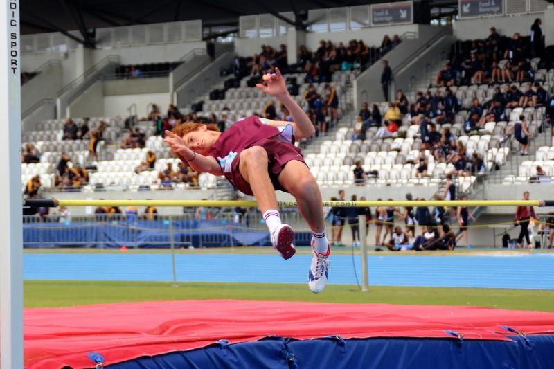 acc_athletics (28)