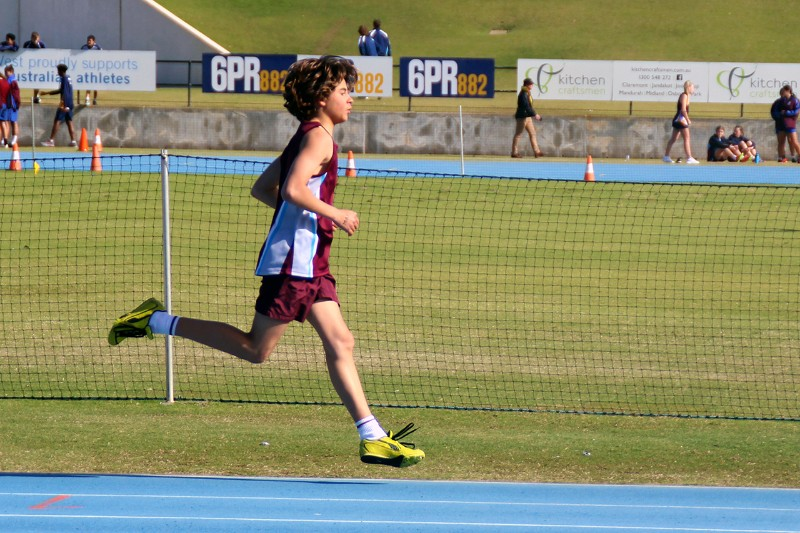 acc_athletics (3)