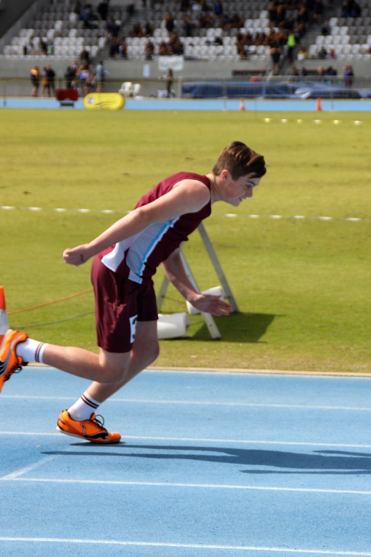 acc_athletics (9)