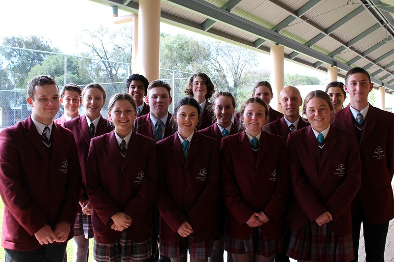 senior-student-council-announced (1)