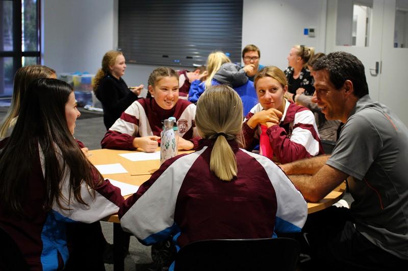 senior-student-council-announced (4)