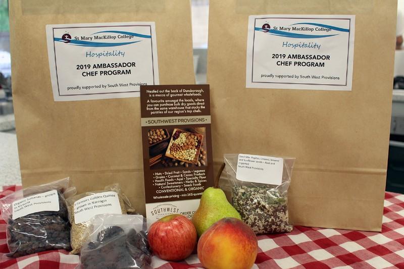 Hospitality Ambassador Chef Program (1)