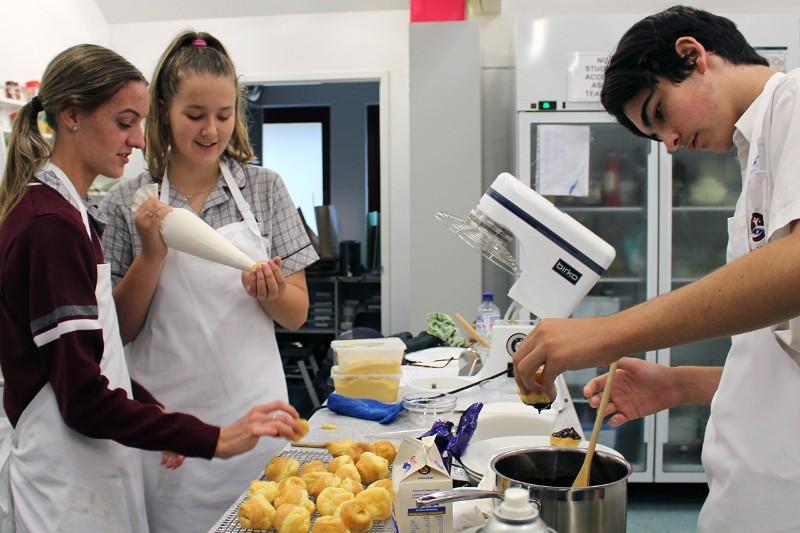 Hospitality Ambassador Chef Program (11)