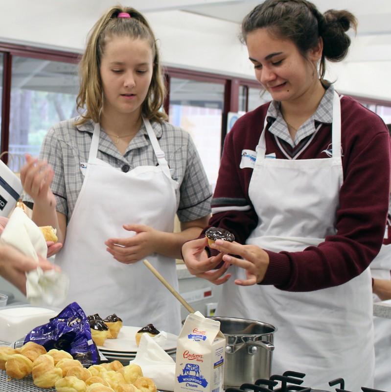 Hospitality Ambassador Chef Program (13)
