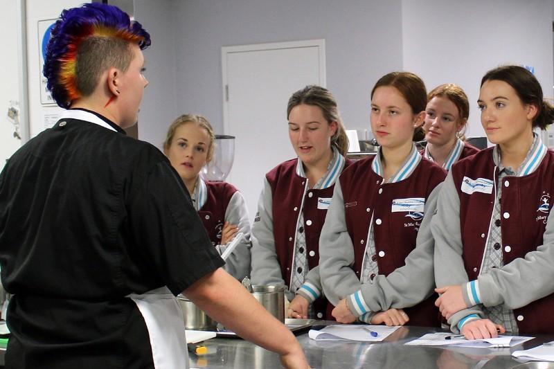 Hospitality Ambassador Chef Program (3)