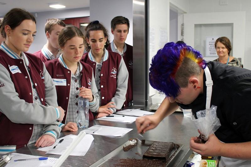 Hospitality Ambassador Chef Program (5)