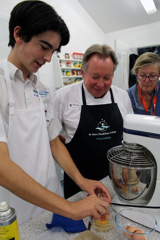 Hospitality Ambassador Chef Program (6)