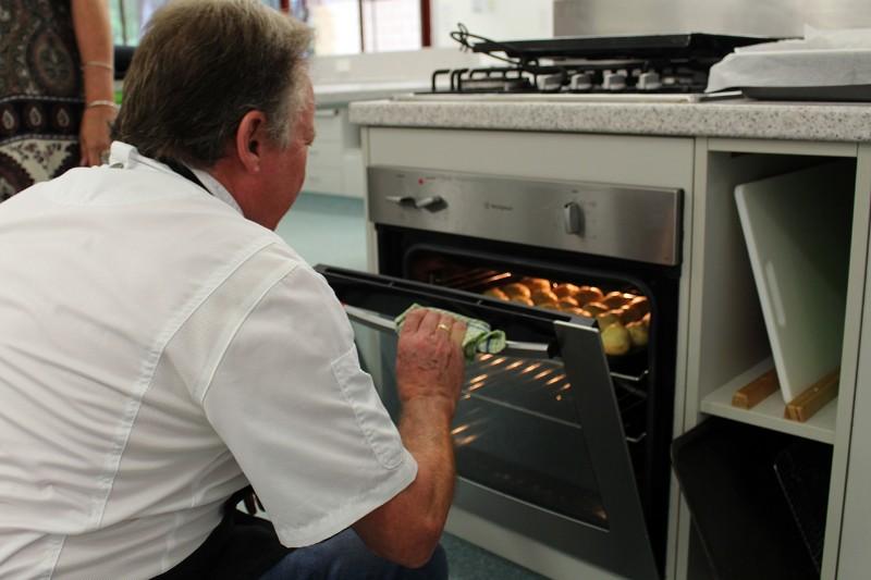 Hospitality Ambassador Chef Program (8)