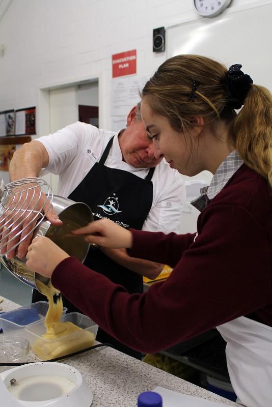 Hospitality Ambassador Chef Program (9)