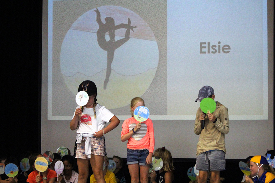 Primary Assembly and Awards (1)