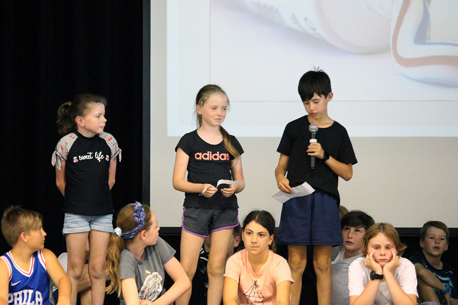 Primary Assembly and Awards (11)