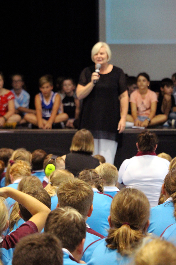 Primary Assembly and Awards (12)