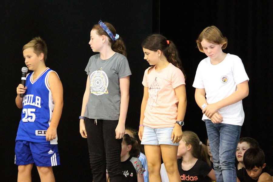 Primary Assembly and Awards (7)