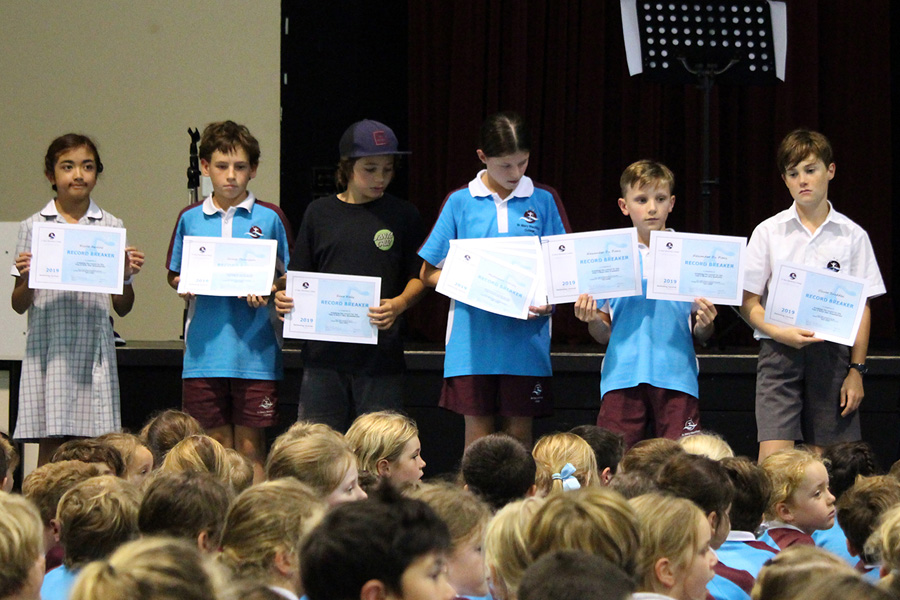 Primary Assembly and Awards (9)