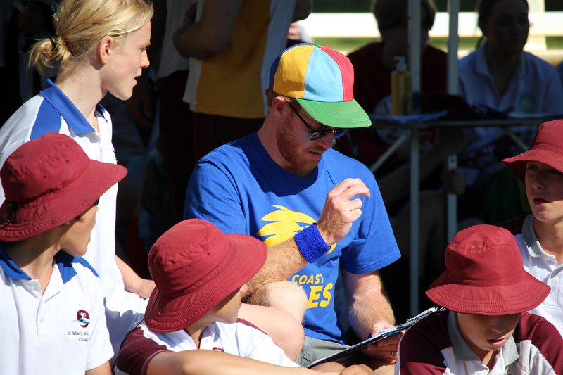 Year 9-12 Athletics Carnival (13)