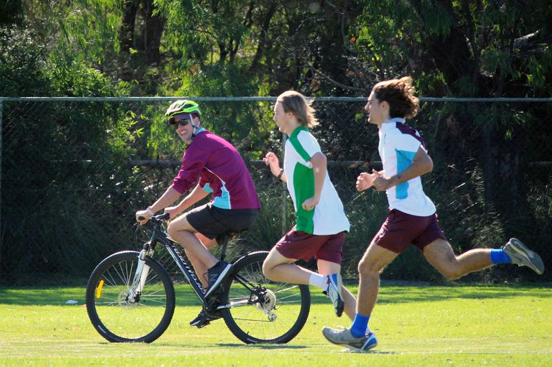 Year 9-12 Athletics Carnival (16)