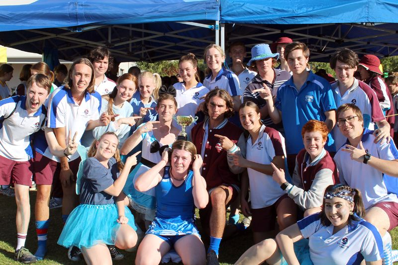 Year 9-12 Athletics Carnival (28)