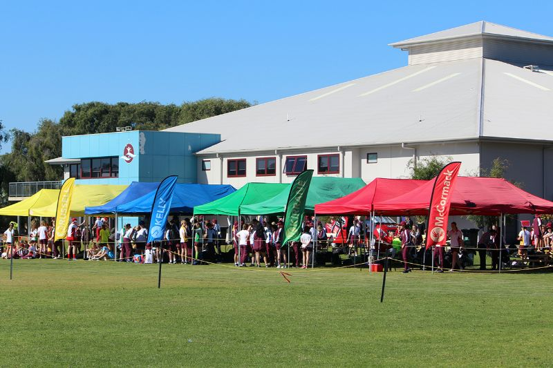 Year 9-12 Athletics Carnival (38)