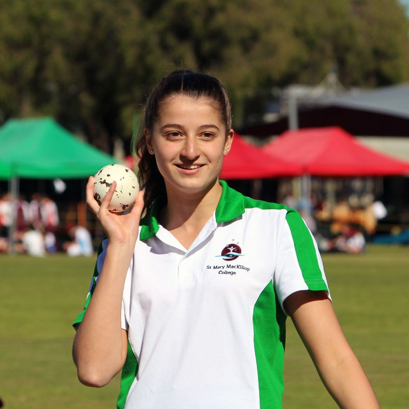 Year 9-12 Athletics Carnival (45)