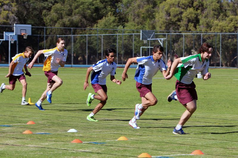 Year 9-12 Athletics Carnival (52)