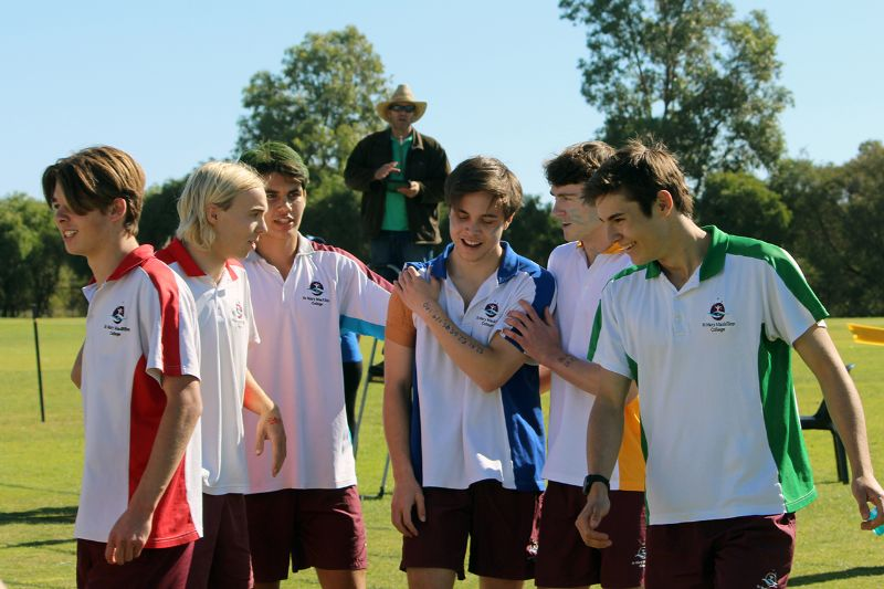 Year 9-12 Athletics Carnival (53)