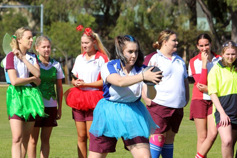 Year 9-12 Athletics Carnival (56)