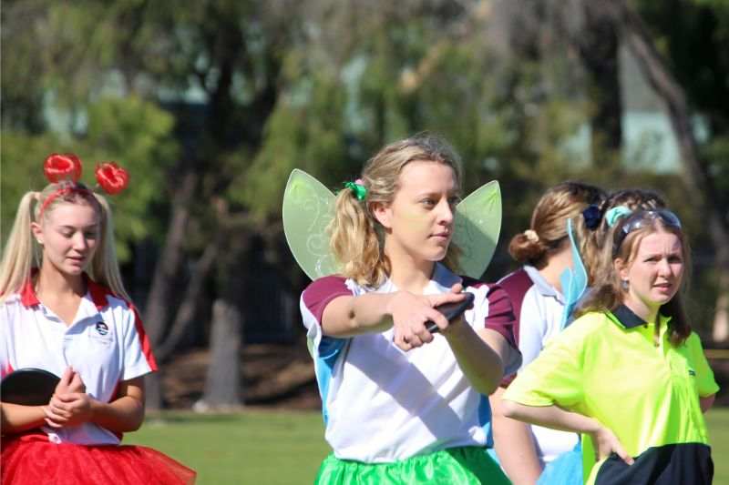 Year 9-12 Athletics Carnival (58)