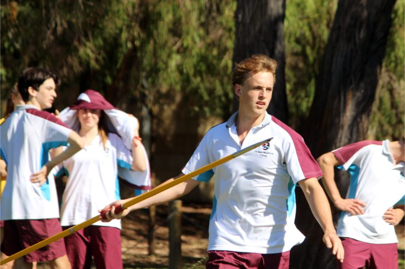 Year 9-12 Athletics Carnival (62)