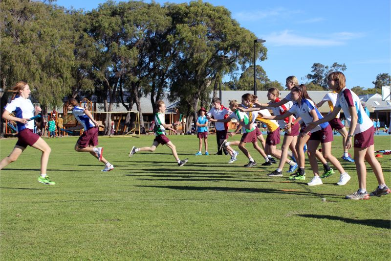 Year 9-12 Athletics Carnival (67)