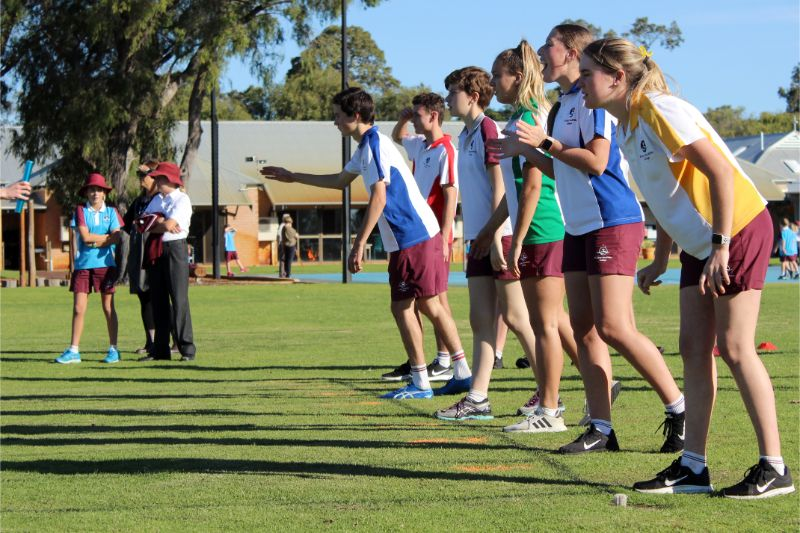 Year 9-12 Athletics Carnival (68)
