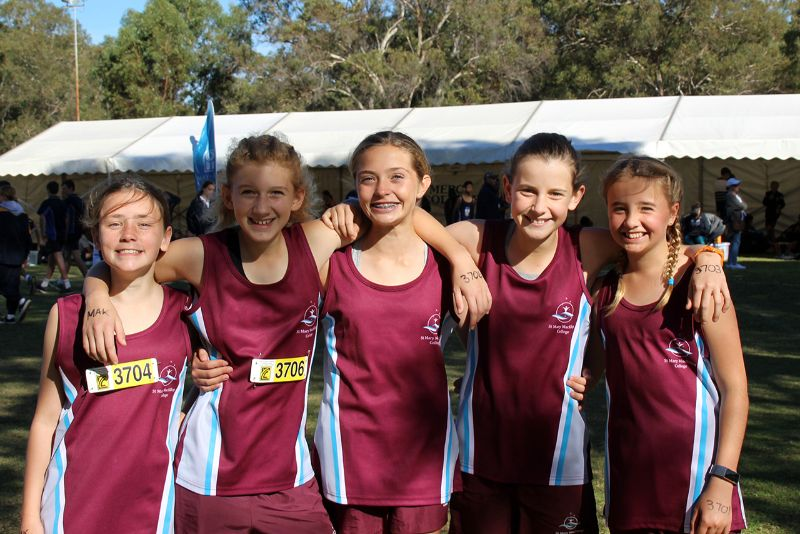 ACC Cross Country 2019 (1)
